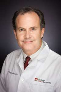 Brent E. Richardson, M.D.